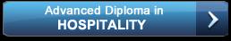 btn-adv-diploma-hospitality