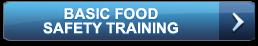 btn-basic-food