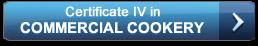btn-cert-commercial-cookery-iv