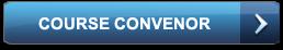 btn-course-convenor