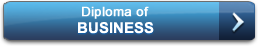 btn-diploma-business