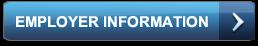 btn-employer-information