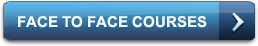 btn-face-courses