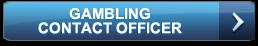 btn-gambling-contact-officer