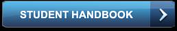 btn-handbook