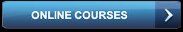 btn-online-courses