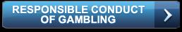 btn-responsible-conduct-gambling
