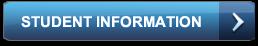 btn-student-information