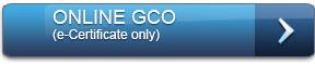 GCO_original (2)