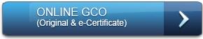 GCO_original_e-cert (2)