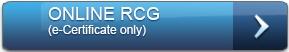 RCG_e-cert (1)