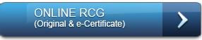 RCG_original_e-cert (2)