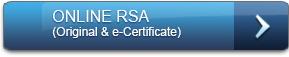 Online RSA