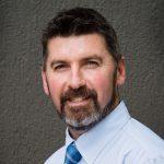 Mark Field - Managing Director ART