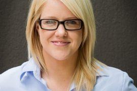 Natasha Tash Learning & Development Manager