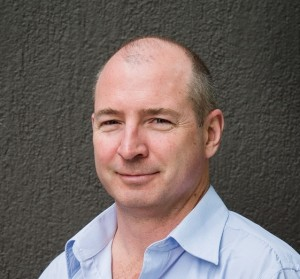 Peter Hayes – Head of Culinary Studies